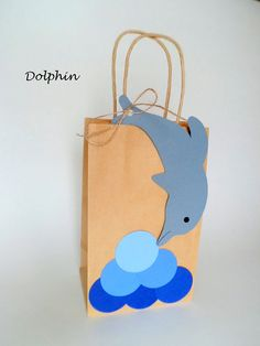 Hey, I found this really awesome Etsy listing at https://www.etsy.com/listing/186212847/sea-animals-theme-favor-bag-candy-bag