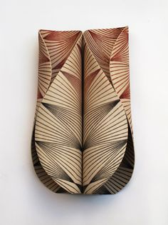 1000+ images about Maria Oriza on Pinterest | Modern ceramics, Search and Beautiful patterns