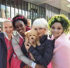 Disney Frozen Elsa, Disney Love, Disney Magic, Disney Channel Original, Original Movie, Emilia Mccarthy, Descendants Music, Zombie Birthday Parties, Meg Donnelly