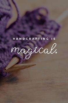 Handmade with Love Super Bundle Merry Christmas in July you guys! Just a quick reminder that it's about time you start preparin Crafts To Make, Crafts For Kids, Diy Crafts, Paper Crafts, Felt Crafts, Handmade Crafts, Decor Crafts, Crochet Projects, Craft Projects