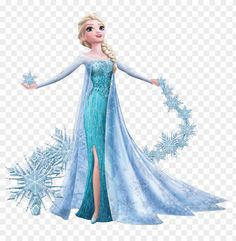 Bolo Frozen, Elsa Frozen, Princess Anna Frozen, Disney Frozen Olaf, Frozen Cartoon, Elsa Photos, Elsa Images, Frozen Images, Frozen Photos