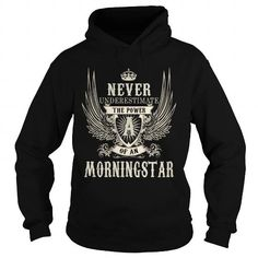 MORNINGSTAR MORNINGSTARYEAR MORNINGSTARBIRTHDAY MORNINGSTARHOODIE MORNINGSTARNAME MORNINGSTARHOODIES  TSHIRT FOR YOU