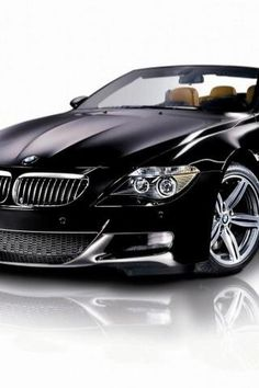 BMW M6 Cabrio GET 106 ST TIRE & WHEEL GREAT DEALS AT ALL LOCATIONS:  http://www.youtube.com/watch?v=IqoXUcN2_nc Come in to any of 106St Tire & Wheel 5 Queens location  Wheel Alignment services 45$ most cars, 65$ most cars Napa Front Brake Pad service, Wheel Repair service starting at 35$, 25$ Oil Change including a FREE tire rotation 718-446-6769