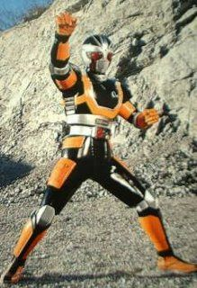 Kamen Rider, Black Rx, Power Rangers, Knight, Tv Series, Nostalgia, Character Design, Superhero, Men's