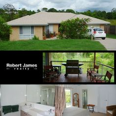 #Property #Realestate ***HOW TO BOOK AN INSPECTION *** 1) Go to our website and click Book Inspection' on this Cooroy house for rent. 2) Click Email Agent' and we will instantly respond to you with available inspection times. 3) Click the Virtual Tour icon below.  Location: Cooroy or Call at: 07 5455 8700