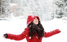 186866_radosna_brunetka_kobieta_zima_snieg.jpg (1280×800)