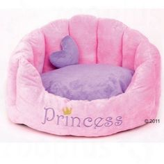 princess dog beds | product type snuggle dog accessories