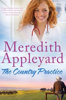 """Read """"The Country Practice"""" by Meredith Appleyard available from Rakuten Kobo. After working in a London hospital emergency room, a month as a GP in rural South Australia can't be that hard – or can . Shy Girls, I Love Books, Romance Novels, New Girl, Book Format, Country Music, South Australia, Magpie, Remote"""