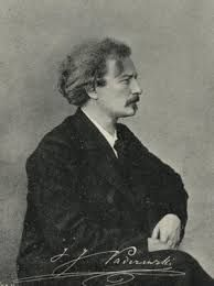 Ignace Jan Paderewski (1860-1941).  A  Polish patriot known for his courage.  He advanced his cause through music rather than more traditional ways.  He became a much sought-after concert pianist as well as a famous composer (e.g., Minuet in G). His notoriety gave him access to world leaders.  For example, he successfully approached Woodrow Wilson and secured Poland's right of self-determination at the Paris Peace Conference in 1919.  After independence, he became Poland's first prime…