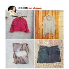 494176b1c773 63 Best My Depop & Poshmark Items for Sale images in 2019 | Bra ...