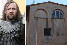 13 Houses That Look Hilariously Similar To Game Of Thrones Characters