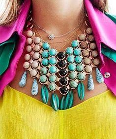jewelry jewelry jewelry style