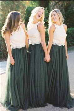 Hot Sale Feminine Bridesmaid Dresses Cheap, Long Bridesmaid Dresses, Bridesmaid Dresses Plus Size, Lace Bridesmaid Dresses Cheap bridesmaid dresses Oversized wedding dresses Bridesmaid dresses lace through, Bridesmaid Dresses 2018 # Bridesmaid Separates, Burgundy Homecoming Dresses, Simple Bridesmaid Dresses, Tulle Bridesmaid Dress, Bridesmaid Dresses Plus Size, Lace Bridesmaid Dresses, Bridal Dresses, Green Bridesmaids, Wedding Gowns