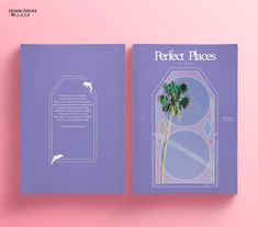 Perfect Places 4.3만원 Graphic Design Layouts, Graphic Design Posters, Graphic Design Inspiration, Layout Design, Book Cover Design, Book Design, Price Tag Design, Typo Poster, Good Color Combinations