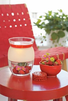 ScentGlow™ – Clearly Creative / melt warmer https://angelaryall.partylite.com.au/Home https://plus.google.com/b/108990517873407951612/108990517873407951612/posts https://www.facebook.com/groups/CandleLOVEaffair/