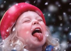 New children girl photography pure joy Ideas Winter Fun, Winter Time, Winter Christmas, Christmas Pics, Thanksgiving Holiday, Christmas Music, Winter Snow, Precious Children, Beautiful Children