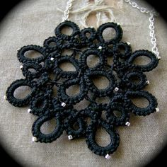 https://www.etsy.com/es/listing/102660037/tatted-lace-and-chain-necklace-ottagono?ref=shop_home_active_7