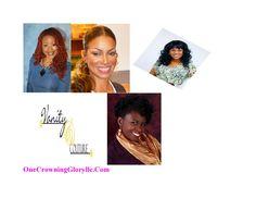 CB2013 'In Royal Style' Sat Nov 2 Speakers & Workshop Leaders --- beauty biz & more http://nroyalstyle.eventbrite.com