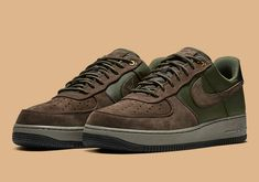 The Nike Air Force 1 Low Beef And Broccoli Is Coming Soon Nike Air Force Ones, Air Force 1, Athletic Women, Athletic Wear, Gym Tan Laundry, Af1 Shoes, Baskets, Broccoli Beef, Shoe Sale