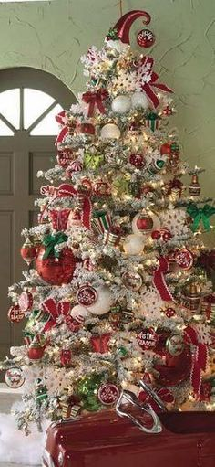 country christmas decorating outside Ideas to Decorate Christmas - country christmas decorations