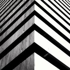 Philip Khoury photography