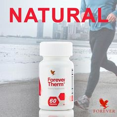 Forever Therm™ is a powerful, supportive formula to help boost your energy levels and kick-start metabolism, helping you on your weight-loss journey. http://360000339313.fbo.foreverliving.com/page/products/all-products/3-weight-loss/463/usa/en Need help? http://istenhozott.flp.com/contact.jsf?language=en Buy it http://istenhozott.flp.com/shop.jsf?language=en
