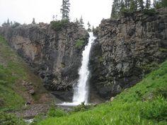 SSJ Blue Lake Pic 17 9580 Conejos Falls.jpg (950×713)