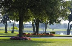 Horse Property for Sale at Padua Stables Ocala, Florida,34491 United States