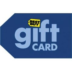 Win A $100 Best Buy Gift Card! Expires:  Jun 30, 2015 Eligibility:  United States   18+