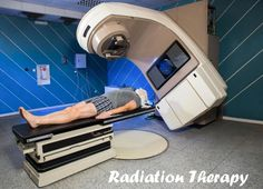 Cancer hospital in Houston is discovering much latest technology update for cancer treatment, Like Radiation therapy and Chemotherapy, immunotherapy and surgery therapy. Many patients in Houston, second opinion for cancer treatment is always University cancer centers because we are award winning cancer treatment centers in Texas.