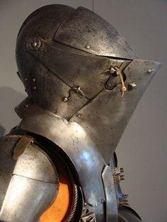Armor Dump - Album on Imgur