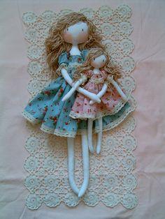 fabric doll, Handmade rag dolls.soft doll, main poupée de chiffon, waldorf doll, toys, soft cloth doll,handgefertigte Stoffpuppe,fabric doll
