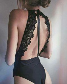 Marabou lingerie sex