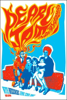 Unofficial Pearl Jam Concert Poster Archive features a collection of Pearl Jam posters from organized by year. Tour Posters, Band Posters, Music Posters, Event Posters, Travel Posters, Pearl Jam Posters, Cool Album Covers, Concert Posters, Peace And Love