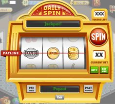 jugar casino con dinero real