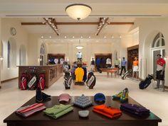 JGE Clubhouse Dubai