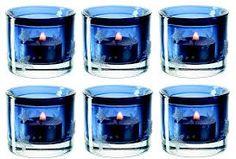 Bildergebnis für leonardo tischlicht stellato Candle Holders, Candles, Hang In There, Porta Velas, Candy, Candle Sticks, Candlesticks, Candle, Candle Stand
