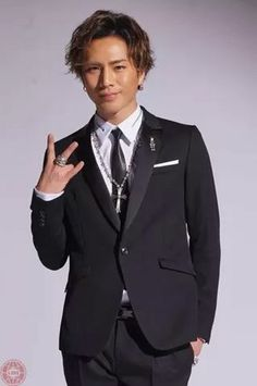 Tosaka Hiroomi 三代目j Soul Brothers, Japanese Men, Big Love, Japanese Artists, A Good Man, Singer, Actors, Pure Products, Full Moon