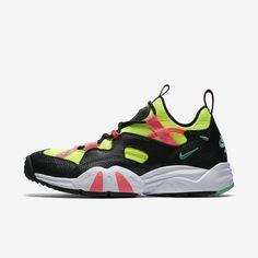 wholesale dealer ebd0d 125fb Nike Air Scream Lwp Men s Shoe - 12.5 Nike Air, Baskets, Hommes, Chaussures