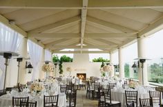 NEW SERIES: INTERTWINED WEDDINGS AT OUR FAVORITE ORANGE COUNTY VENUES