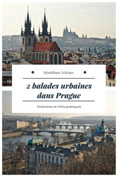 Discover recipes, home ideas, style inspiration and other ideas to try. Prague Things To Do, Day Trips From Prague, Prague Old Town, Prague Castle, Prague Nightlife, Prague Restaurants, Prague Shopping, Prague Travel, Shopping Travel