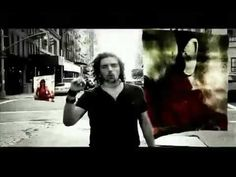 Matisyahu - One Day Official Music Video