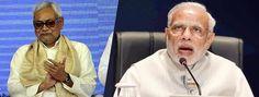 Bihar: Grand Alliance sweeps opposition targets Modi   - Read more at: http://ift.tt/20EcE7h
