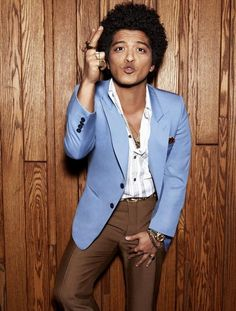 Bruno Mars!! only two more days guys!! im so excited its retarded!! -Michelle  haha <3
