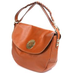 Mulberry Women's Small Daria Leather Satchel Bags Light Coffee £145.99 Save: 78% off