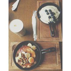 Breakfast Cafe in Москва