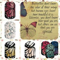 Proven targeted nutritional supplements, amazing nail designs, and unmatched opportunities for a home-based business. Jamberry Combos, Jamberry Nails Consultant, Jamberry Nail Wraps, Jamberry Hostess, Nail Manicure, Gel Nails, Acrylic Nails, Gorgeous Nails, Pretty Nails