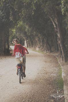 L' Empordà. by Anna Tykhonova on Flickr.