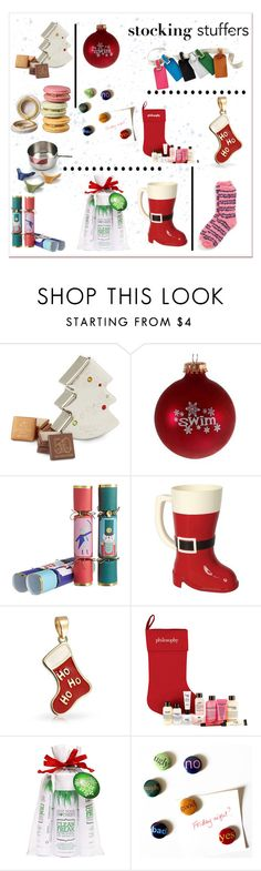 """""""SS"""" by stranjakivana ❤ liked on Polyvore featuring beauty, Meri Meri, Lucky Star, Bling Jewelry, philosophy and Ballard Designs"""