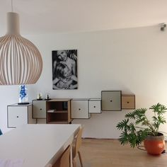 If you are visiting Leuven in Belgium don't forget to swing by our dealer @design_district_leuven in their wonderful store. Photo credit: @design_district_leuven #belgium#leuven #designdistrict #bylassenworld #bylassenstore #bylassen #frame #storageboxes #storage #bylassen #interiorinspiration #decorinspiration #apartmenttherapy #decorhome #apartmentlife #chairaffair #minimalmood #minimalove #minimal_perfection #minimalismo #scandinaviandesign #danishdesign #nordicdesign